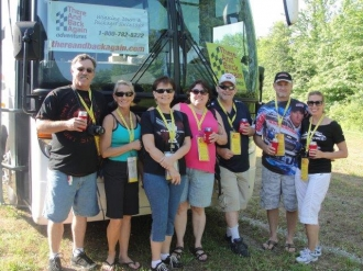 2013 dover 400 nascar race packages and tours (26)
