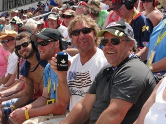 2013 new hampshire 300 nascar race packages and tours (48)