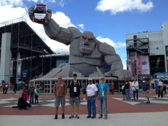 2013 dover 400 nascar race packages (43)