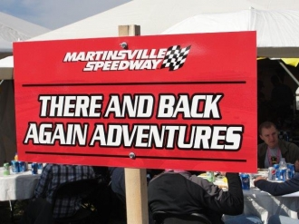 2013 martinsville goodys 500 nascar race packages and tours (8)