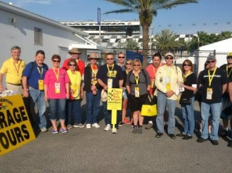 2014 daytona 500 nascar race packages and tours (91)