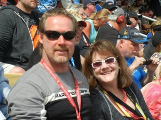 2014 phoenix 500 nascar race packages and tours (20)