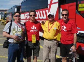 2014 las vegas kobalt 400 nascar race packages and tours (61)