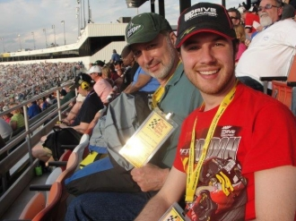 2014 richmond toyota owners 400 nascar race packages (17)