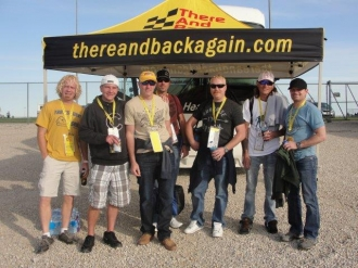 2014 kansas 400 nascar race packages and tours (36)