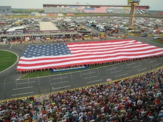 2014 charlotte coca cola 600 nascar race packages and tours (5)