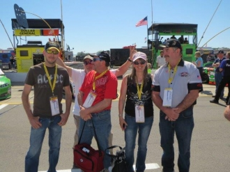 2014 michigan 400 nascar race packages and tours (22)