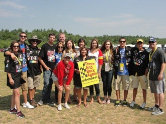 2014 new hampshire 300 nascar race packages and tours (46)