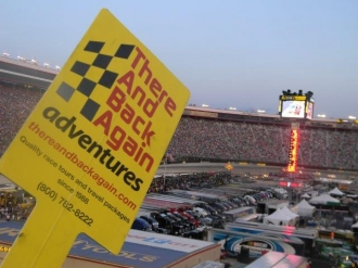 2014 bristol night race nascar race packages and tours (57)