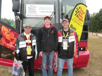 2014 new hampshire 301 nascar race packages and tours (6)