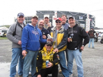 2008 bristol food city 500 nascar race packages and tours (12)