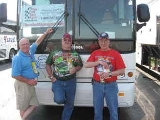 2008 texas 500 nascar race packages (2)