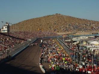 2008 phoenix 500 nascar race packages (5)