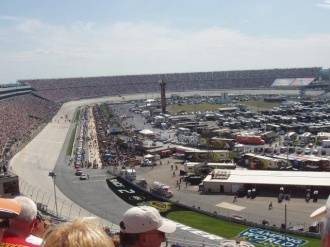 2008 dover 400 nascar race packages  (12)