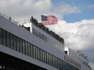 2009 martinsville 500 nascar race packages (1)