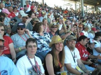 2009 phoenix 500 nascar race packages (6)