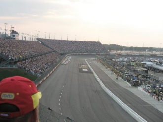 2009 darlington southern 500 nascar race packages (13)