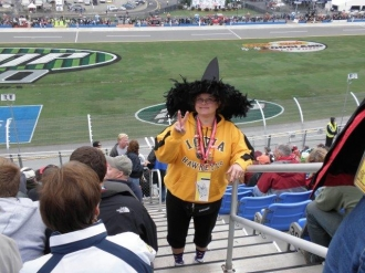 2009 talladega 500 nascar race packages and tours (4)