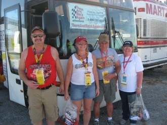 2009 homestead ford ecoboost 400 nascar race packages and tours (4)