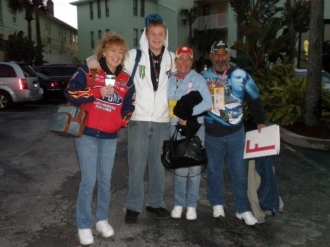 2010 daytona 500 nascar race packages and tours (7)