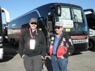 2010 las vegas 400 nascar race packages and tours (12)