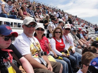 2010 dover 400 nascar race packages and tours (20)