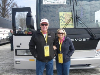 2015 atlanta 500 nascar race packages and tours (29)