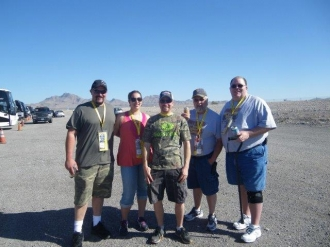 2015 las vegas 400 nascar race packages and tours (56)