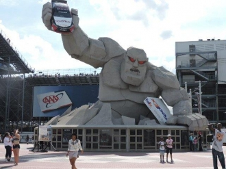 2015 dover 400 nascar race packages and tours (55)