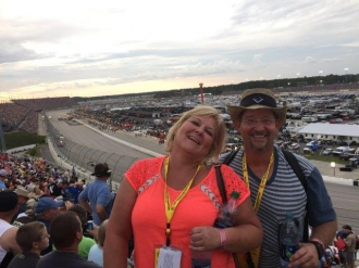 2015 darlington southern 500 nascar race packages and tours (46)