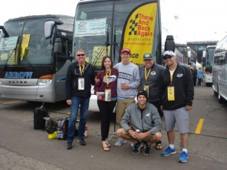2015 phoenix canam 500 nascar race packages and tours (6)