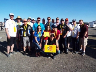 2016 las vegas 400 nascar race packages and tours (41)