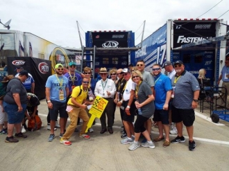 2016 charlotte coca cola 600 nascar race packages and tours (45)