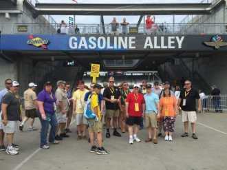 2016 indianapolis 500 race packages and tours (85)