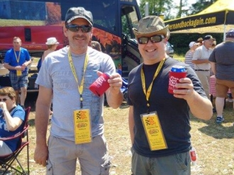 2016 new hampshire 300 nascar race packages and tours (4)