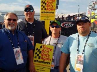 2016 martinsville goodys 500 nascar race packages and tours (34)