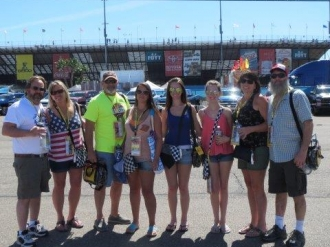 2017 phoenix 400 nascar race packages and tours (40)