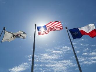 Texas spr17 (62)