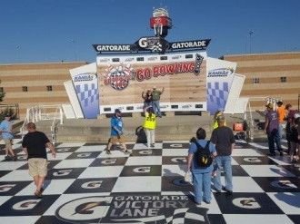 2017 kansas 400 nascar race packages and tours (5)