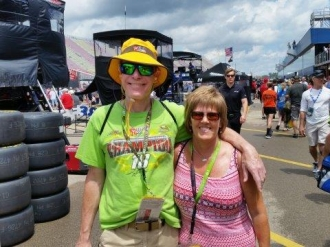2017 michigan nascar race packages and tours (17)