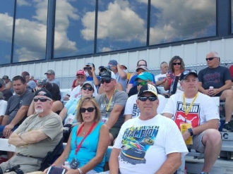 2017 new hampshire 300 nascar race packages and tours (11)