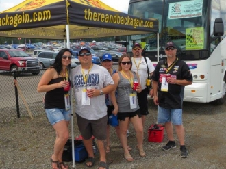 2017 michigan 400 nascar race packages and tours (10)