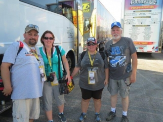 2017 taaa texas 500 nascar race packages and tours (6)