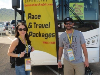 Phoenix fanshield 500 nascar race packages and tours (1)