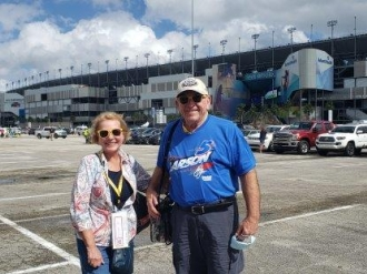 2021 daytona 500 nascar race packages and tours (5)