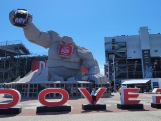 2021 dover nascar race packages and tours (17)