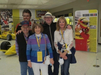 2021 indianapolis 500 travel packages and race tours (76)