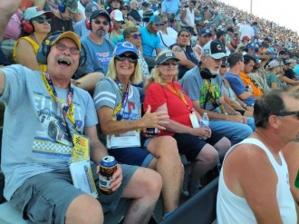 2021 nashville ally 400 nascar race packages and tours (44)