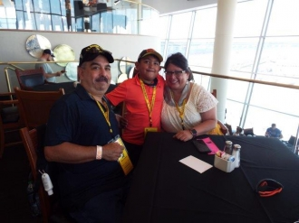 2021 nascar texas all star race packages and tours (9)
