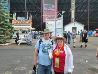 2021 pocono nascar race packages and tours (4)